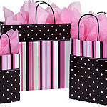 Gift Wrap For Any Occasion At Fancy Gift Wrap