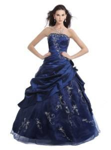 amazon-blue-prom-dress
