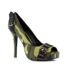 amazon-camouflage-shoe