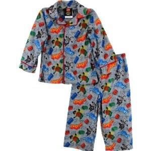Batman Pajama Sets