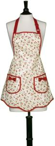 Jessie Steele Aprons - Boutique Shops Magazine