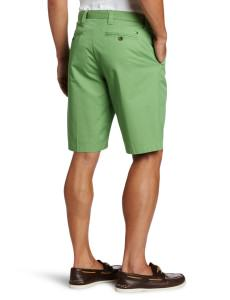 5 Mens Shorts Styles To Take Him Into Spring And Summer