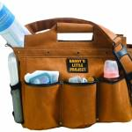 Daddy Diaper Bags For Father