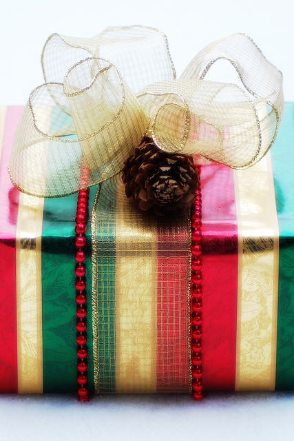 Extraordinary Gift Ideas To Make Gift Giving Easy