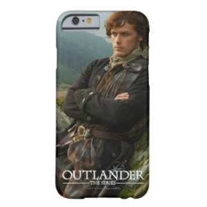 Outlander Gift Ideas
