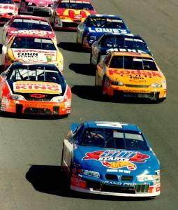 NASCAR Gift Ideas
